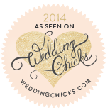 UK wedding planners, Knot & Pop, as featured on award winning wedding blog, Wedding Chicks